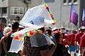 ColognePride 2018-Sonntag-Parade-8704.jpg