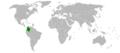 Colombia Estonia Locator.png