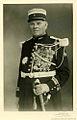 Colonel Adrien Henry.jpg