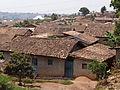 Colonial-Era Buildings with Tiled Roofs - Muhanga-Gitarama - Rwanda.jpg