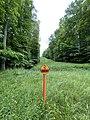 Colonial Pipeline Marker Wide.jpg