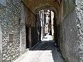 Colonnata - panoramio.jpg
