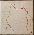 Colony & Protectorate of Kenya. (WOMAT-AFR-BEA-275-5).jpg