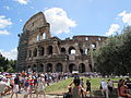 Colosseumul din Roma8.jpg