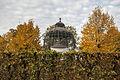 Columbary (Schönbrunn) (1).jpg