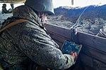 CombatArtilleryExercise2018-07.jpg