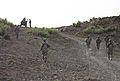 Combined patrol near Combat Outpost Chergawtah DVIDS285238.jpg
