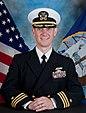 Commander Brandon J. Burkett.jpg