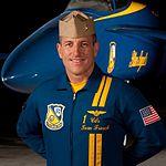 Commander Tom Frosch.jpg