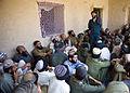 Commandos, SEALs continue northern Kandahar clearance DVIDS421813.jpg