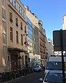 Commissariat de police de Paris 17ème arrondissement.jpg