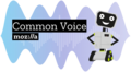 Common Voice Banner.png