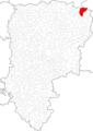 Communes-Aisne-Hirson.png