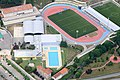 Complejo de instalaciones Municipales de Aukea en Mondragón - panoramio.jpg