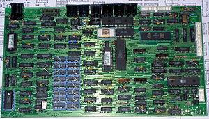 ATM (computer)