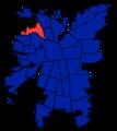 Comuna Renca.png