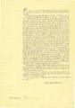 Comunicado de 17 de Enero de 1827.png