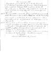 Concedendo um conto de réis à Santos Dumont.pdf