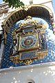 Conciergerie, reloj de Carlos V. 01.JPG