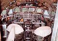 Concorde Cockpit (6895642133).jpg