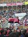 Concurs de Castells 2008 P1220410.JPG