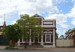 Condobolin Town Hall 002.JPG