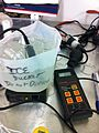 Conductivity test for cold stabilization.JPG