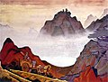 Confucius-the-fair-1925.jpg!PinterestLarge.jpg