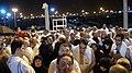 Congestion in Mecca Metro Arafat area 2.JPG