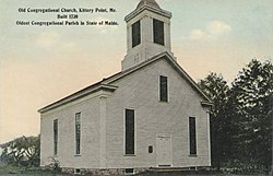 Congregational Church, Kittery Point, ME.jpg