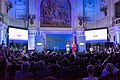 Congreso Futuro 2020 - Inauguración - Escenario 01.jpg