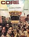 Congress of Racial Equality Magazine Fall 1975.jpg