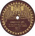 Conqueror 7837 A - KnoxvilleGirl.jpg