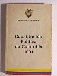 de solfa syllable constitucion politica que articulos defienden solfa syllable organizacion