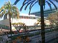 Construcción-Parador-Cádiz 29022012012.jpg