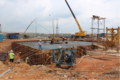 Constructing Raft Pile Cap.png