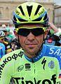Contador RDS2015 (cropped).jpg