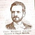 Conte Michele Amadei (deputato di Poggio Mirtello).jpg