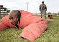 Controlled aggression training 101209-F-EF232-088.jpg