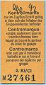 Contromarca LiLo-Lucerna-VHS.jpg