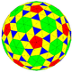 Conway polyhedron K5k6st.png