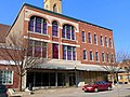 Cook Block-Jones Block - Burlington Iowa.jpg