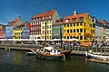Copenhagen (261604645).jpeg