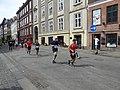 Copenhagen Marathon 2016 at Gammeltorv.jpg