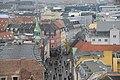 Copenhagen as seen from the Round Tower (37850597626).jpg