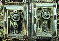 Copper makes great doors (265798503).jpg