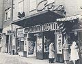 Cora 1960.jpg