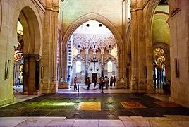 Cordoba, la Mezquita 02.jpg