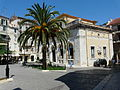 Corfu town 06.JPG