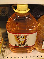 Corn oil (mais).jpg